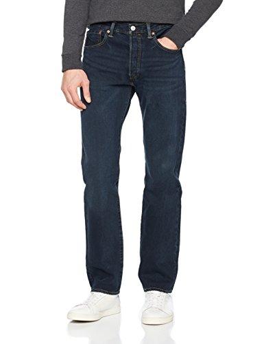 Levis-501-Levis-Original-Fit-Jeans-Homme-Noir-Dark-Hours-2624-W32L30-0