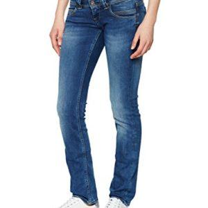 Pepe-Jeans-Venus-Jeans-Femme-Bleu-Denim-D24-27W-32L-0