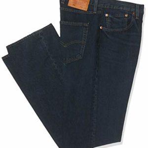 Levis-501-Original-Fit-Jeans-Homme-Bleu-Dark-Hours-2624-W33L32-0
