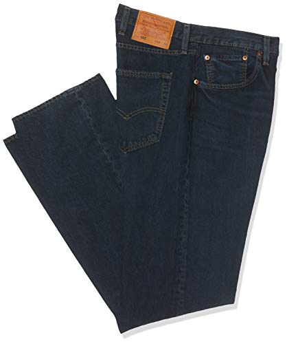 Levis-501-Original-Fit-Jeans-Homme-Bleu-Dark-Hours-2624-W33L32-0