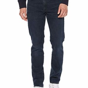 Levis-511-Slim-Fit-Jean-slim-Slim-Homme-Bleu-Headed-South-4006-W33L32-0