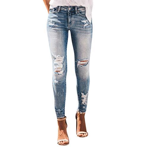 Pantalons-dcontracts-pour-Femmes-Jeans-dchirs-dlav-trous-Ethnique-Grande-Taille-Haute-Pas-Cher-Militaire-Fluide-Cargo-t-Hiver-Yoga-Sport-Large-Camouflage-Slim-Stretch-Jogging-Court-0