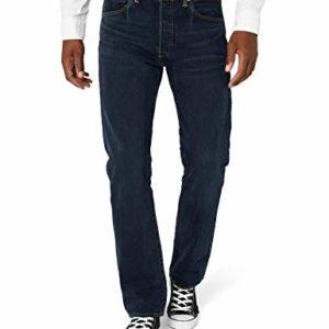 Levis-501-Levis-Original-Fit-Jeans-Homme-Bleu-Dark-Hours-2624-W32L32-0