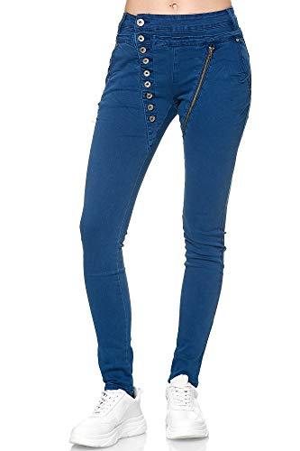 Elara-Jeans-Femmes-Panneau-de-Boutons-du-Petit-ami-Chunkyrayan-0