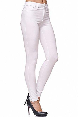 Elara-Pantalons-Stretch-Femme-Jeggings-Skinny-Fit-Chunkyrayan-0