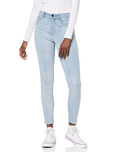 Marque-Amazon-find-Jean-Skinny-Taille-Haute-Femme-0