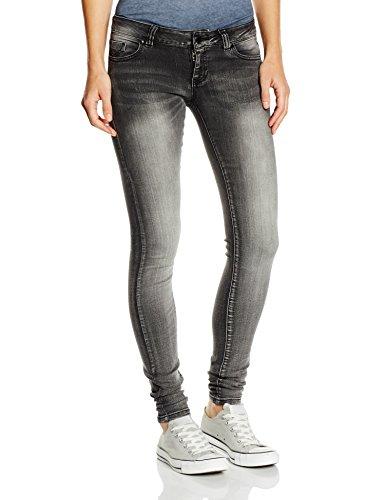 Vero-Moda-Pantalon-Femme-0