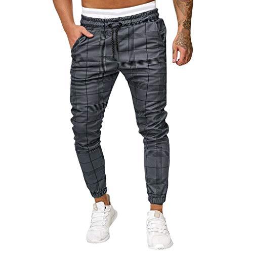 ITISME-Homme-Hommes-Bermuda-Shorts-34-Shorts-0
