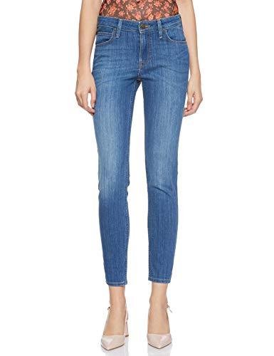 Lee-Scarlett-High-Jean-Skinny-Femme-Bleu-High-Blue-Yon-W30L31-0