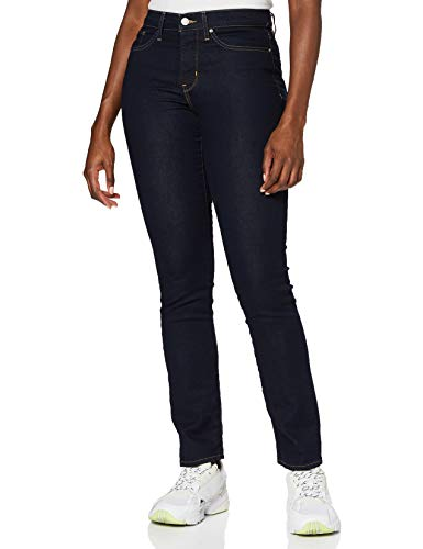 Levis-312-Shaping-Slim-Jean-Darkest-Sky-30W-30L-Femme-0